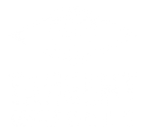 Tangent Coffee Roasters Logo